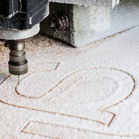 Midlands CNC Routing - Bespoke CNC - CNC cutting services