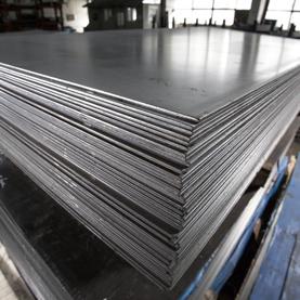 Midlands CNC - CNC Material Sourcing